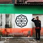 Nihalani_Flag