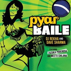 Pyar-Baile-album-cover-300x300