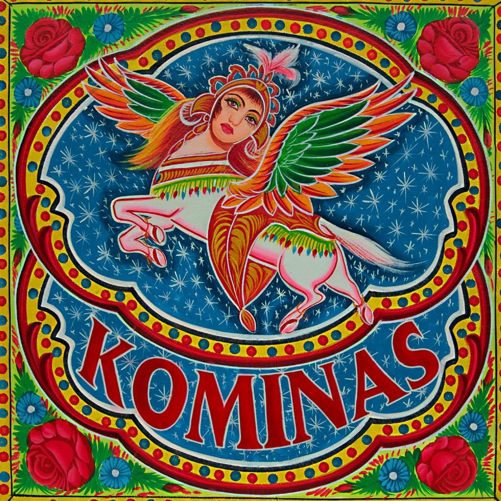 The-Kominas---Kominas