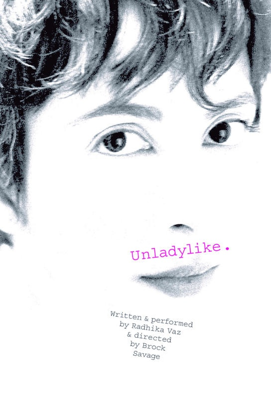 Unladylike-Radhika-Vaz