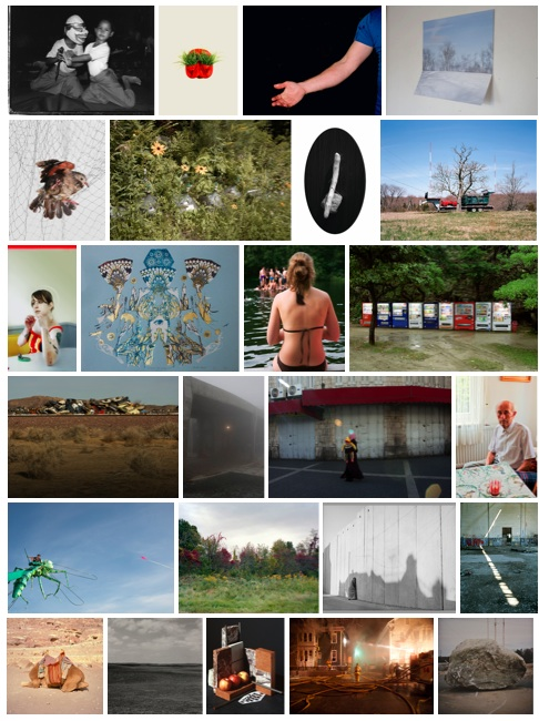 skeweddemographic-image-JPEG