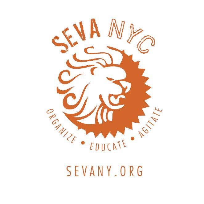Seva NYC
