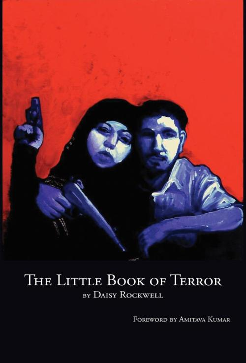 The Little Book of Terror